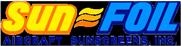 Sun-Foil Sunscreens